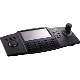 Клавиатура Hikvision DS-1100KI