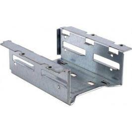 Лоток SuperMicro MCP-220-82611-0N Dual 2.5 fixed HDD tray