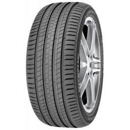 Шина Michelin Latitude Sport 3 ZP 315/35 R20 110Y