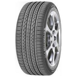 Шина Michelin Latitude Tour HP DT 255/50 R19 107H