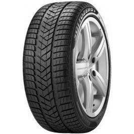 Шина Pirelli Winter Sottozero 3 285/30 R20 99V