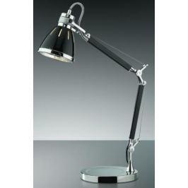 Настольная лампа Odeon Fartu 2338/1T