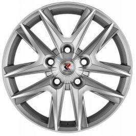 Диск RepliKey Lexus LX570 RK5153 8.5xR20 5x150 мм ET45 GMF