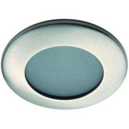 Встраиваемый светильник Donolux N1519-NM