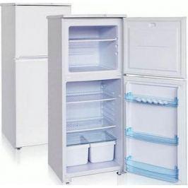 Холодильник Бирюса 153 белый