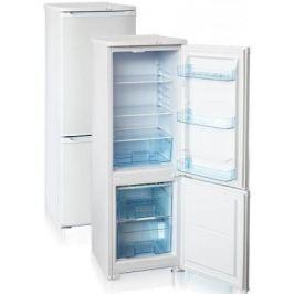 Холодильник Бирюса 118 белый