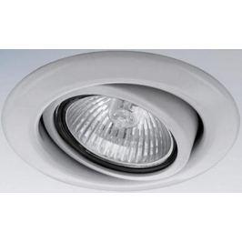 Встраиваемый светильник Lightstar Teso 011080