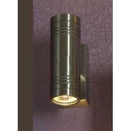 Настенный светильник Lussole Torricella LSC-1811-02
