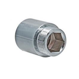 "Удлинитель 1"" вн. х80мм (ХРОМ)"