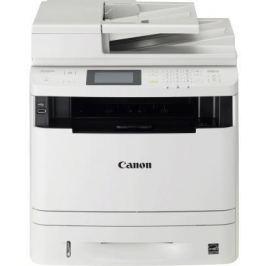 МФУ Canon i-SENSYS MF416dw ч/б A4 33ppm 1200x1200 Wi-Fi USB 0291C046