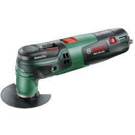Многофункциональная шлифмашина Bosch PMF 250 CES 603 102 120