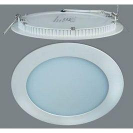 Встраиваемый светильник Donolux DL-18271/4200-White