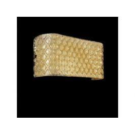 Настенный светильник Lightstar Murano 602543
