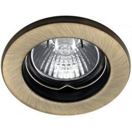 Встраиваемый светильник Donolux N1511.06