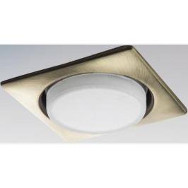Встраиваемый светильник Lightstar Tablet 212121