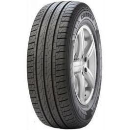 Шина Pirelli Carrier 195/65 R16 104R 195/65 R16 104R
