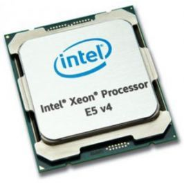 Процессор HP E5-2640v4 2.4GHz 25Mb LGA2011-3 818176-B21