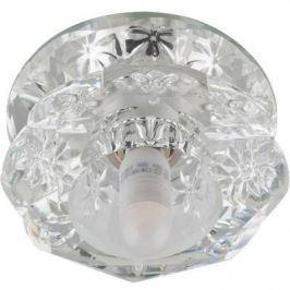 Встраиваемый светильник Fametto Fiore DLS-F111-1001