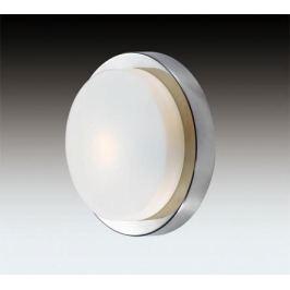 Настенный светильник Odeon Holger 2746/1C