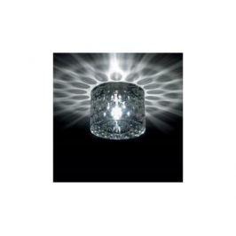 Встраиваемый светильник Donolux DL027