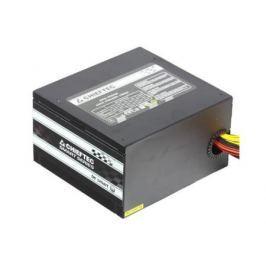 БП ATX 700 Вт Chieftec GPS-700A8