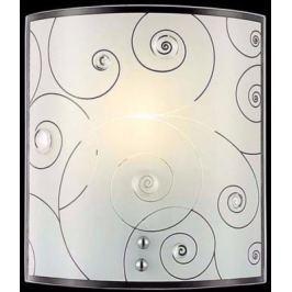 Настенный светильник Eurosvet 3745/1 хром