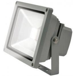 Прожектор светодиодный (07397) Uniel 30W 6500K ULF-S01-30W/DW