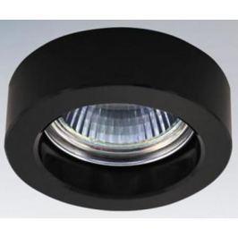 Встраиваемый светильник Lightstar Lei Mini 006137