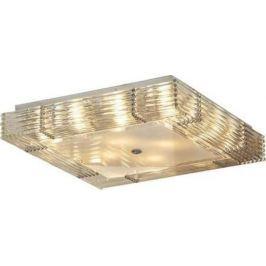 Потолочный светильник Lussole Popoli LSC-3407-16