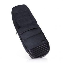 Накидка на ножки в коляску Cybex Priam (true blue)