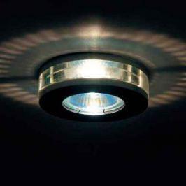 Встраиваемый светильник Donolux DL010R