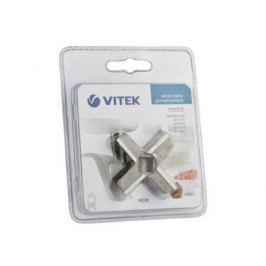Насадка Vitek VT-1625(ST)