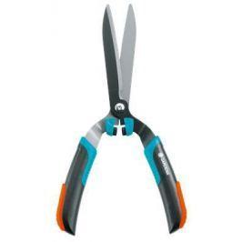 Ножницы для живой изгороди Gardena Comfort Boxwood черный 00399-20.000.00