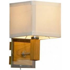 Бра Lussole Montone LSF-2501-01