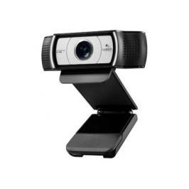 Вэб-камера Logitech Webcam C930e (960-000972)