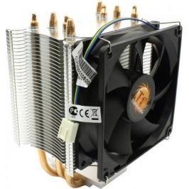 Кулер для процессора Thermaltake Contact 21 CLP0600/0598 Socket 1366/1155/1156/775/FM1/AM3+/AM3/AM2+/AM2