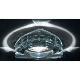 Встраиваемый светильник Donolux DL136CH/White