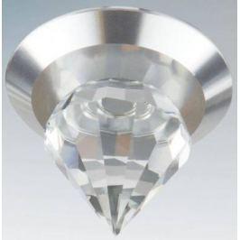 Встраиваемый светильник Lightstar Astra 070164