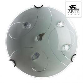 Потолочный светильник Arte Lamp A4045PL-1CC