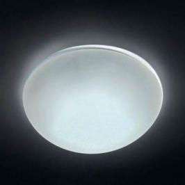 Встраиваемый светильник Donolux N1520-WH