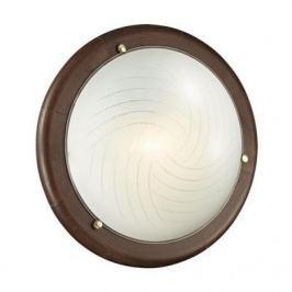 Настенный светильник Sonex Vira 158