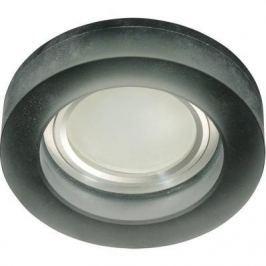 Встраиваемый светильник Fametto Luciole DLS-L110-2002