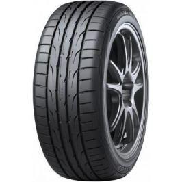 Шина Dunlop Direzza DZ102 235/50 R17 96W