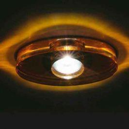 Встраиваемый светильник Donolux DL015Y