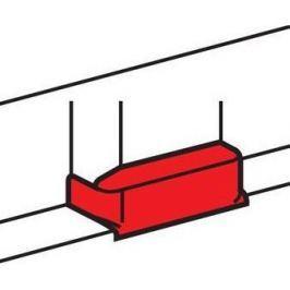 Отвод Legrand 80х50 10733