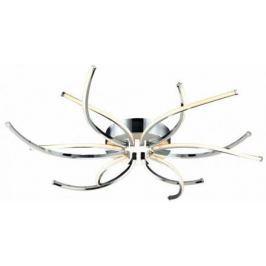 Потолочный светодиодный светильник ST Luce SL916.102.12