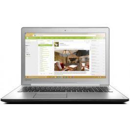 Ноутбук Lenovo IdeaPad 510-15IKB (80VC0009RK)