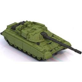 Танк Нордпласт Барс зеленый 31.2 см 252