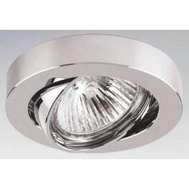 Встраиваемый светильник Lightstar Mattoni 006234