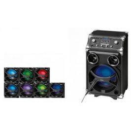 Bluetooth-аудиосистема AEG EC 4829 черный